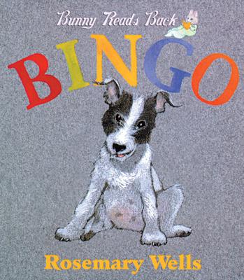 Bingo! -