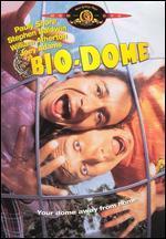 Bio-Dome [WS]