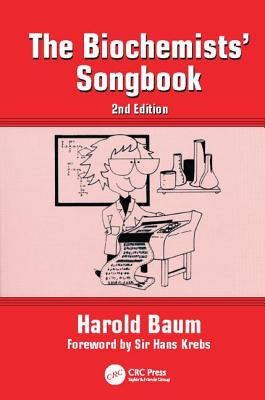 Biochemists' Song Book - Baum, Harold
