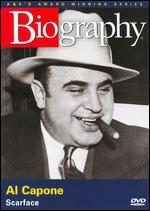 Biography: Al Capone - Scarface