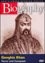 Biography: Genghis Khan - Terror and Conquest