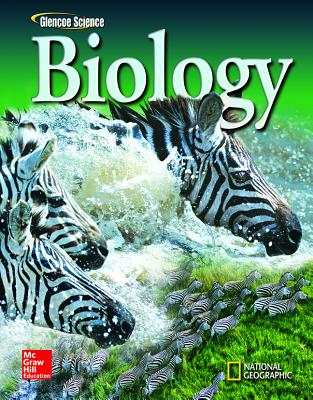 Biology - Biggs, Alton, and Hagins, Whitney Crispen, and Holliday, William G