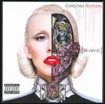 Bionic [Deluxe Edition]