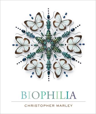 Biophilia - Marley, Christopher
