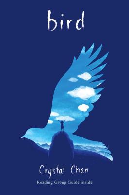 Bird - Chan, Crystal