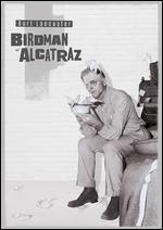 Birdman of Alcatraz - John Frankenheimer