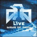 Birds of Pray [Bonus DVD]