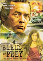Birds of Prey - William A. Graham