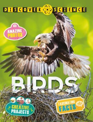 Birds - Davies, Nicola, Dr.