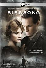Birdsong - Philip Martin