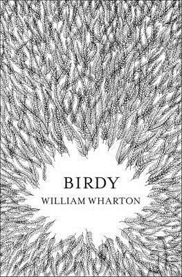Birdy - Wharton, William