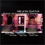Birth of Cool Funk Vintage Jams, Vol. 2