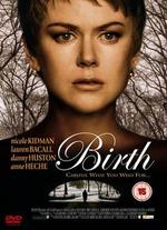Birth - Jonathan Glazer