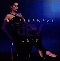 Bittersweet July - Dev