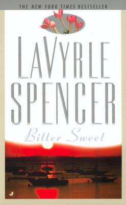 Bittersweet - Spencer, LaVyrle