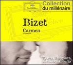 Bizet: Carmen (Extraits)