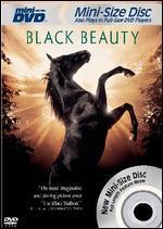 Black Beauty [MD]
