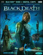 Black Death [Includes Digital Copy] [Blu-ray]