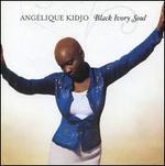 Black Ivory Soul [Bonus Tracks]