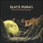 Black Moon Rising/Fire