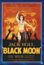 Black Moon - Roy William Neill