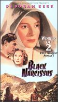 Black Narcissus - Emeric Pressburger; Michael Powell