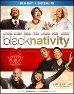 Black Nativity [Extended Musical Edition] [Blu-ray]