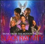 Black Nativity [Music from the Motion Picture] - Raphael Saadiq / Laura Karpman