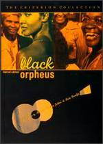 Black Orpheus [Criterion Collection]