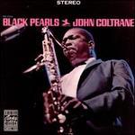 Black Pearls - John Coltrane