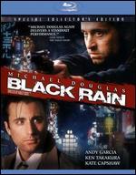 Black Rain [Blu-ray] - Ridley Scott