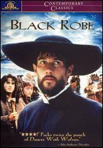 Black Robe [WS] - Bruce Beresford