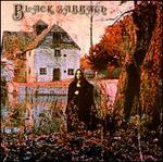 Black Sabbath [Bonus Track]