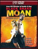 Black Snake Moan [HD]