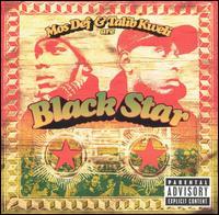 Black Star - Black Star