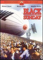 Black Sunday - John Frankenheimer