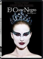 Black Swan [Spanish]