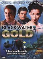 Black Water Gold