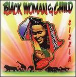 Black Woman & Child [Bonus Tracks]