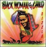 Black Woman & Child [Bonus Tracks]