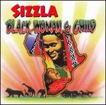 Black Woman & Child [Greensleeves]