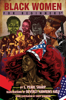 Black Women for Beginners - Sharp, S Pearl