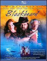 Blackbeard [Blu-ray] - Kevin Connor