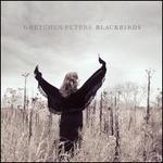 Blackbirds [LP]