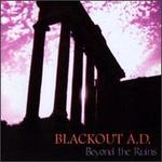 Blackout A.D.: Beyond the Rains