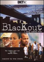 Blackout - Jerry LaMothe
