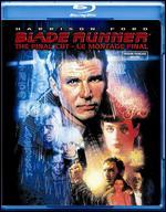 Blade Runner: The Final Cut [Blu-ray] [French]