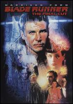 Blade Runner: The Final Cut
