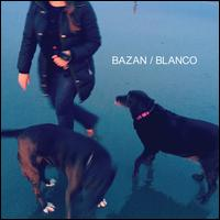 Blanco - David Bazan