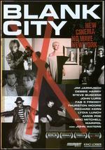 Blank City - Celine Danhier
